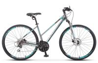 "Stels Cross-150 D Lady 28"" V010 (2020)"