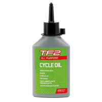 Weldtite TF2 Cycle Oil (125ml)