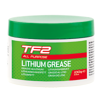 Weldtite TF2 Lithium Grease (100g)